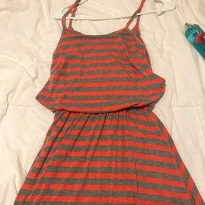 Dresses - Beautiful maxi dress.